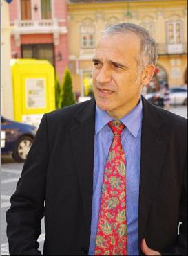 Adrian Tolovici Brasov